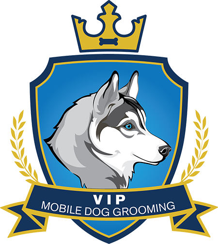 Home Vip Mobile Dog Grooming North Hollywood